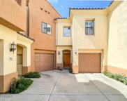 1102 W Glendale Avenue Unit #109, Phoenix image