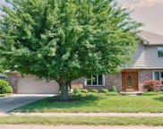 7688 Lincoln  Trail, Plainfield image