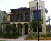 11880 Adoncia WAY Unit 2104, Fort Myers image