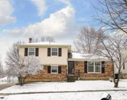9205 Talitha Dr, Louisville image