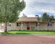 18011 W Happy Valley Road, Wittmann image