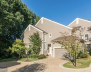 11406 HOLLOW TIMBER WAY, Reston image