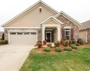1012  Quincy Hollow Drive, Stallings image