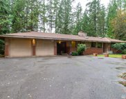 5430 180th St SE, Mill Creek image