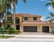 2426 Deer Creek Rd, Weston image