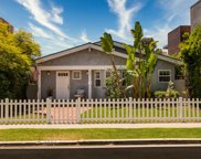 3561  Ashwood Ave, Los Angeles image
