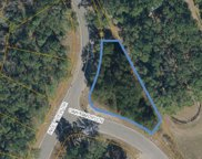 Lot 32 Inlet View Drive, North Myrtle Beach image