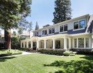 200     Lowell Avenue, Palo Alto image