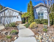 2153  Stockman Circle, Folsom image