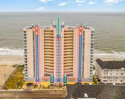 3500 N Ocean Blvd. Unit 708, North Myrtle Beach image