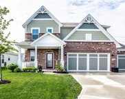 5755 White Pine  Road, Whitestown image