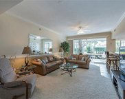 76 4th St Unit 1-101, Bonita Springs image