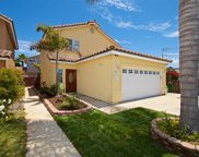 573 Florence St, Imperial Beach image