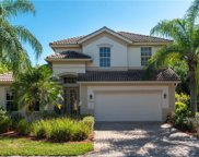 3470 Pennyroyal Road, Port Charlotte image