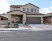 905 Spiracle Avenue, Henderson image