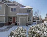 14300 Waterside Lane Unit U4, Broomfield image