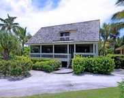 6 Beach Homes, Captiva image
