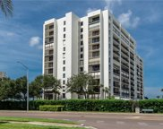 1460 Gulf Boulevard Unit 707, Clearwater Beach image