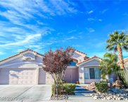 5305 BLUE COVE Court, Las Vegas image