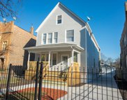 7539 South Jeffery Boulevard, Chicago image