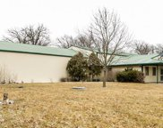 28767 360th Street, Booneville image