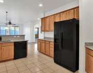 17440 W Bajada Road, Surprise image