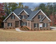 143  Orchard Farm Lane Unit #Lot 8, Mooresville image