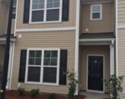 364 Castle Drive Unit 73447, Myrtle Beach image