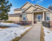 8432 South Miller Court, Littleton image