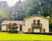 4607 Town Crier Road SW, Lilburn image