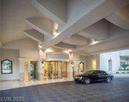 2777 Paradise Road Unit 203, Las Vegas image
