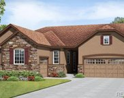 2570 Hillcroft Lane, Castle Rock image