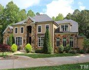 4912 Highland Park Court, Raleigh image
