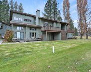 5276 W Racquet Rd Unit #3, Rathdrum image