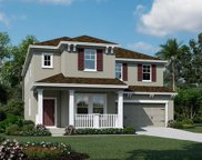 698 Bay Bridge Circle, Apopka image
