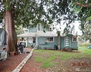 1610 Ludwig Rd, Snohomish image