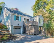 57 THOMAS ST, North Kingstown, Rhode Island image