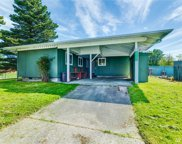 33406 22nd Ave SW, Federal Way image