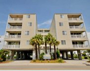 4604 S Ocean Blvd. Unit 1D, North Myrtle Beach image