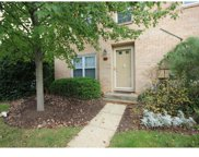 33 Rampart Drive, Chesterbrook image