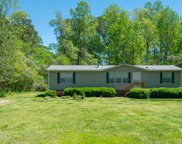 3092  Feather Street, Concord image