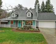 3593  Silver Ranch Avenue, Loomis image