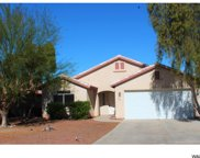 1645 Segovia Way, Fort Mohave image