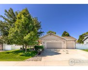 2925 56th Ave, Greeley image