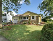 30 Beverly Rd, Bloomfield Twp. image