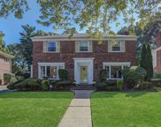 8 PLYMOUTH PL, Maplewood Twp. image