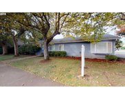 156 N CATRON  ST, Monmouth image