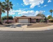 5826 E Friess Drive, Scottsdale image