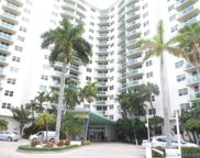 3001 S Ocean Dr Unit #1531, Hollywood image