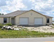 904 Nelson RD N, Cape Coral image